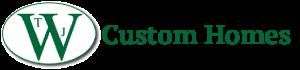 TJW Custom Homes